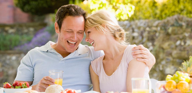 couples marriage retreats costa rica