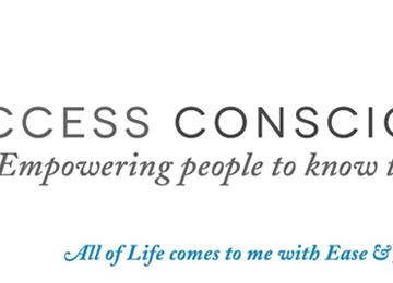 access consciousness