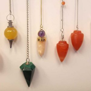 pendulums for sale buffalo grove