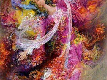 goddess awakening retreats costa rica