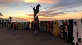 wellness retreats puerto vallarta