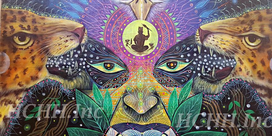 ayahuasca_retreat_peru_2021_2022