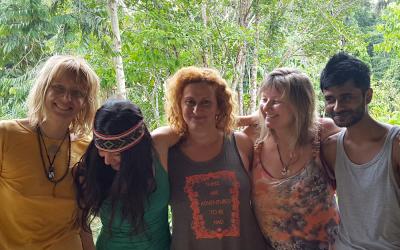 ayahuasca_peru_2021_1000_1000000-15