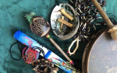 shamanis_healing_mexico_puerto_vallarta 111
